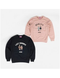 AKMU - Sweatshirts
