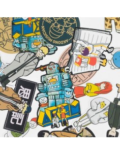 AKMU - Sticker Set