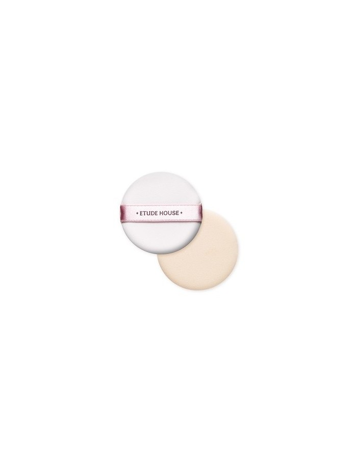 [Etude House] My Beauty Tool Cover Puff