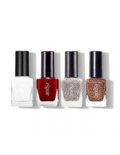 [eSpoir] Fashion Nail 10ml (11Colors)