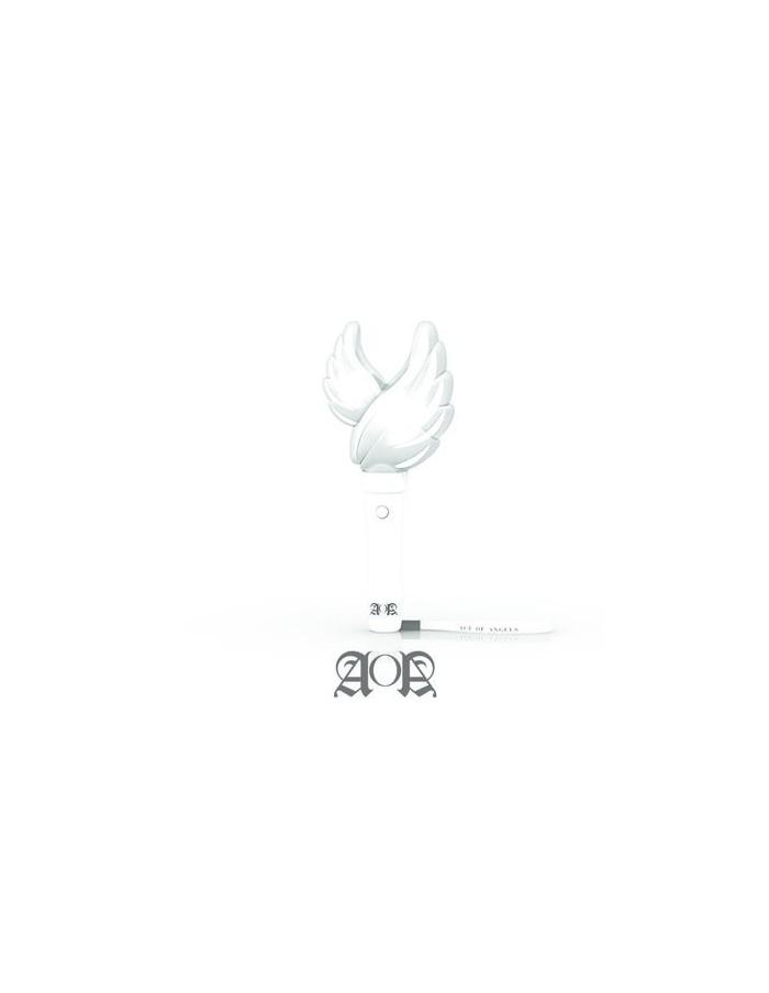 AOA - Official WING Light Stick