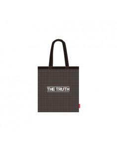 2016 FTISLAND LIVE Concert : THE TRUTH - Mesh Ecobag