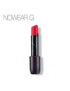 [eSpoir] Lipstick Nowear G 3.7g (10Colors)