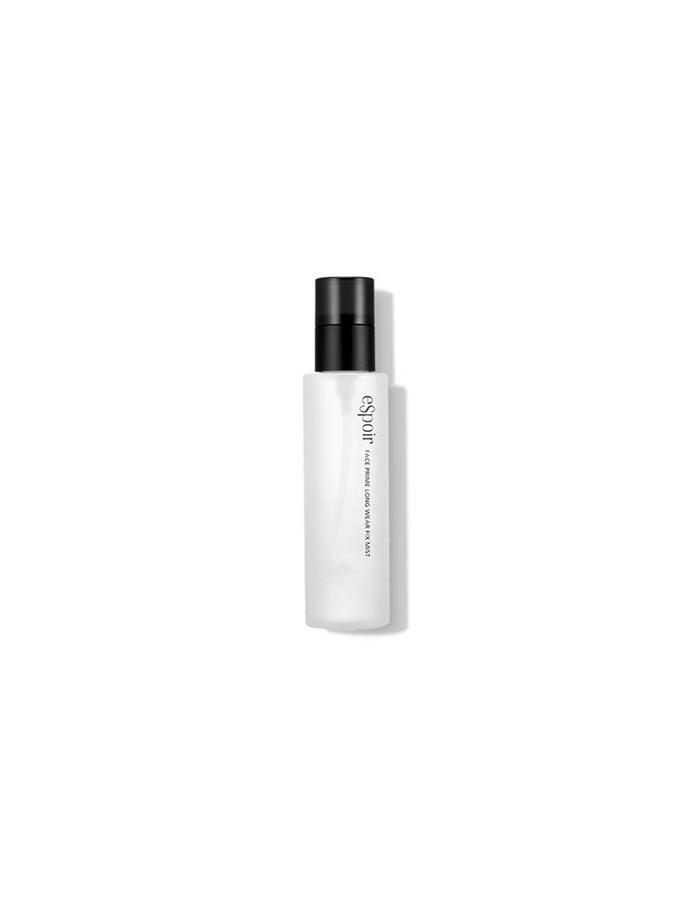 [eSpoir] Face Prime Long Wear Fix Mist 120ml