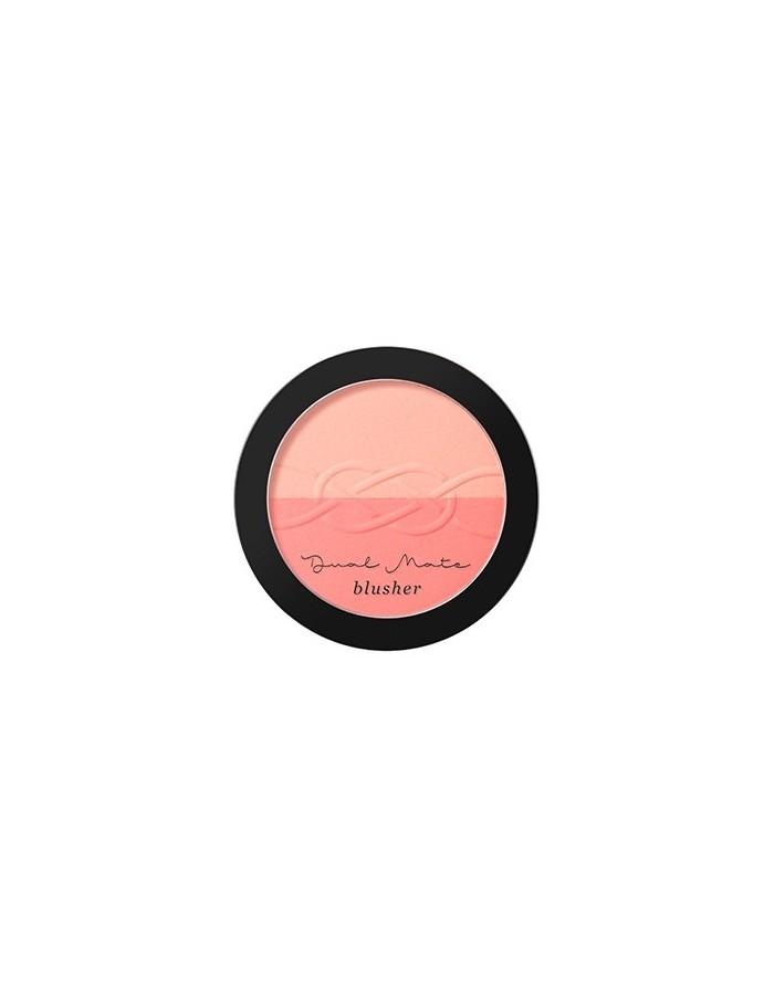 [MISSHA] Colorbeam Blusher 5g ( 8Colors )