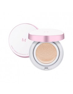 [MISSHA] Magic Cushion Strobeam SPF50+/PA+++ (2Colors)