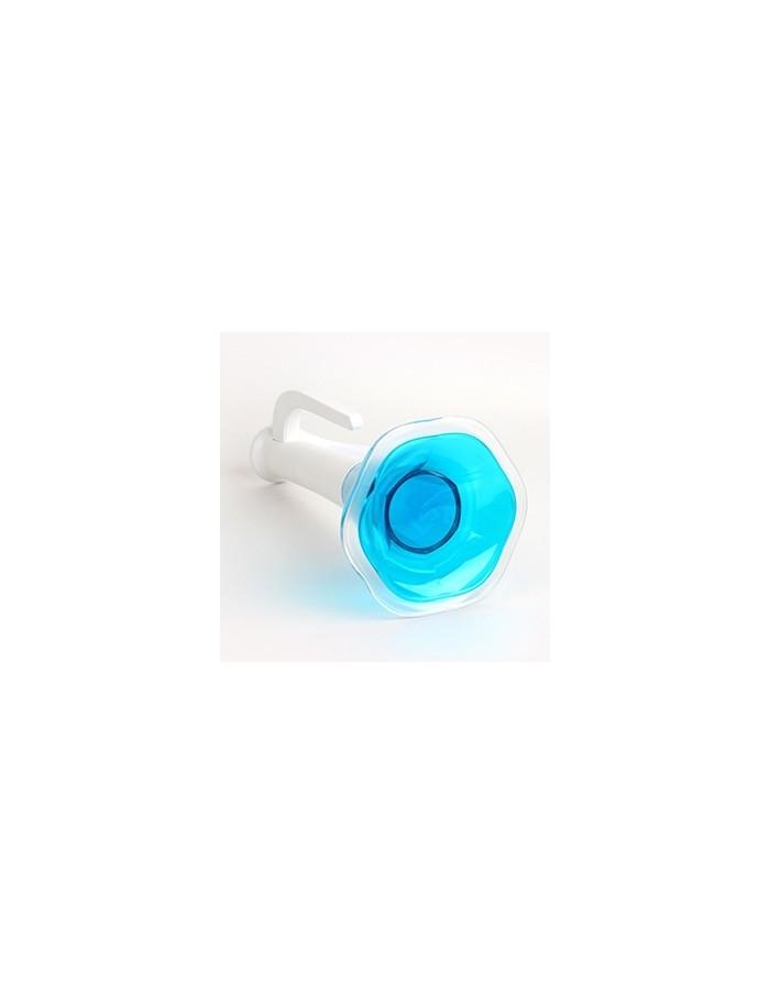 BTOB Official Light Stick Ver 2.0