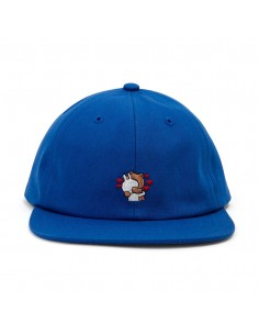 [LINE FRIENDS Goods] PLF Blue Brown&Cony Ball Cap