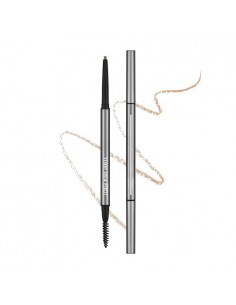 [A'PIEU] Skinny Brow Pencil 0.05g (3Colors)