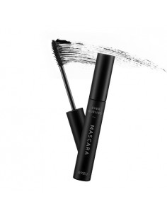 [A'PIEU] Over Curling Mascara 8.5g