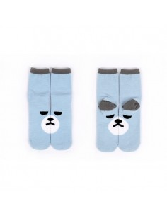 KRUNK SLEEPING SOCKS