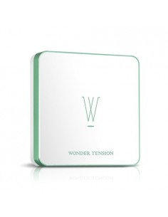 [A'PIEU] Wonder Tension Pact SPF30/PA++ 13g (2Colors)