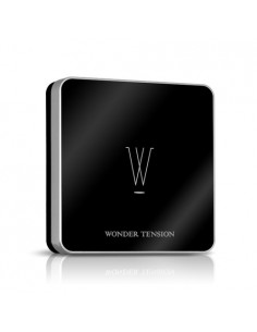 [A'PIEU] Wonder Tension Pact (Powdery) SPF30/PA++ 13g (2Colors)