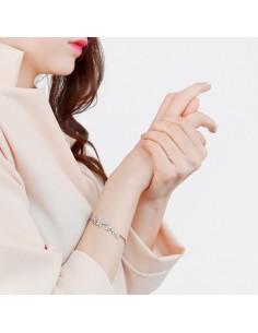 [AS265] Provin Bracelet