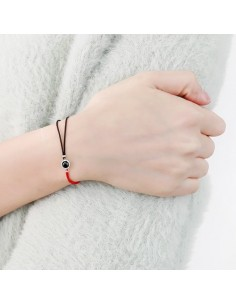 [AS266] Harolds Bracelet