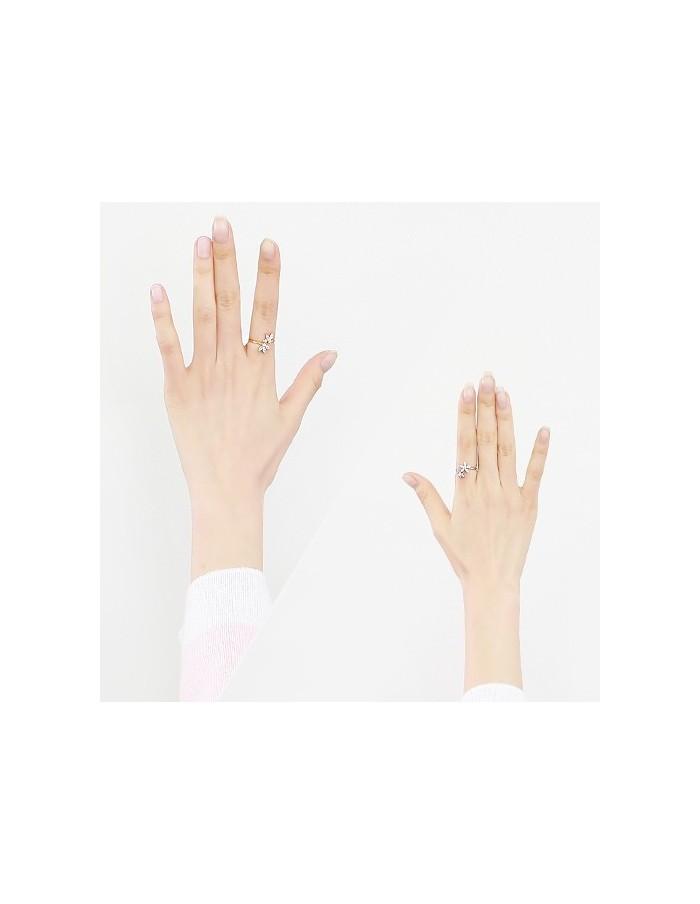 [AS269] Remind Ring