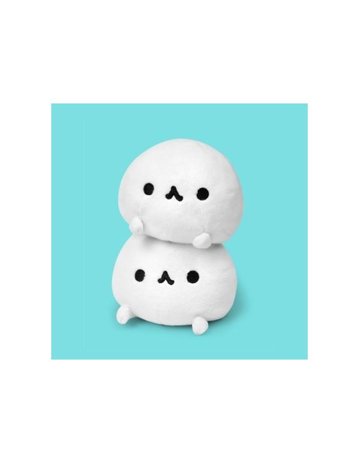 [MERRYBETWEEN] Character Mini Doll (5Kinds)