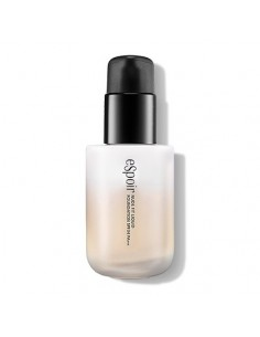 [eSpoir] Nude Fit Liquid Foundation SPF34 PA++ 30ml (5Colors)