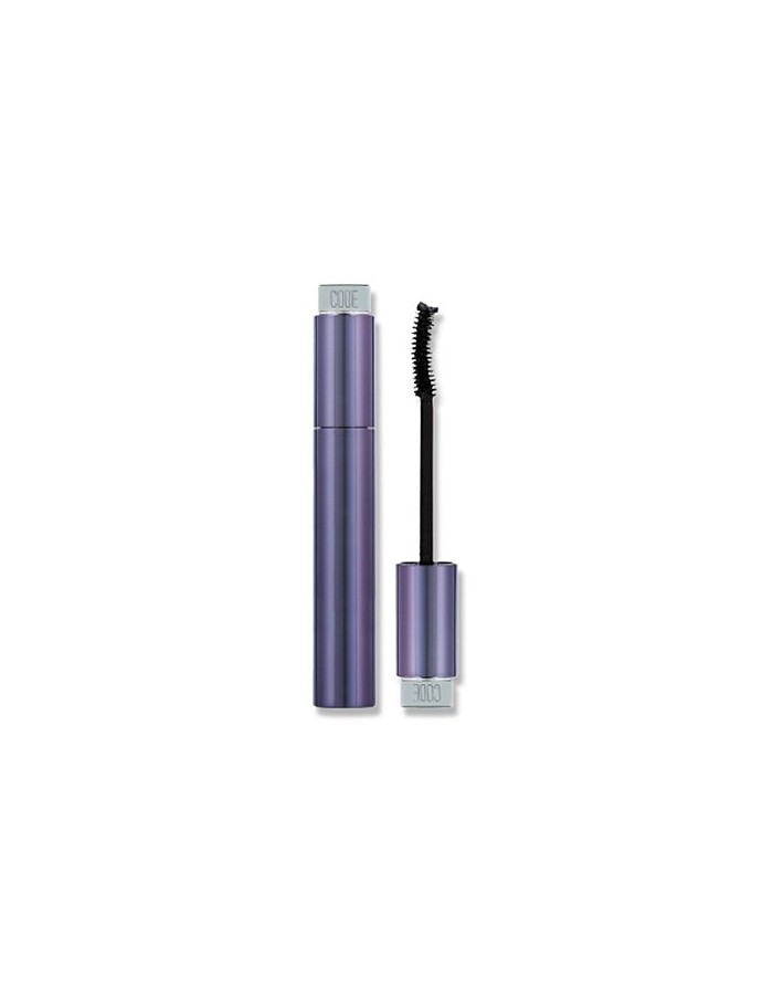 [Thefaceshop] CODE Eye Locking Mascara 8g