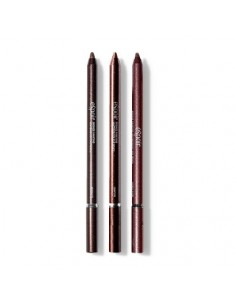 [eSpoir] Bronze Painting Waterproof Eye Pencil 1.5g