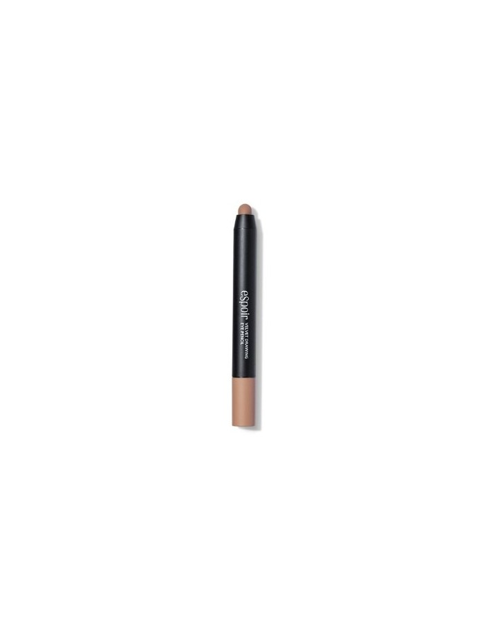 [eSpoir] Velvet Drawing Eye Pencil 1.4g (8Colors)