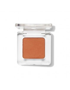 [eSpoir] Eye Shadow Shimmer Chiffon 3g (3Colors)