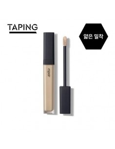 [eSpoir] Taping Concealer Longwear 6.5ml (6Colors)