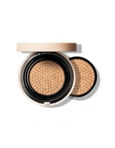 [eSpoir] Nude Liquid Powder Cushion SPF50+ PA+++ 30g (5Colors)