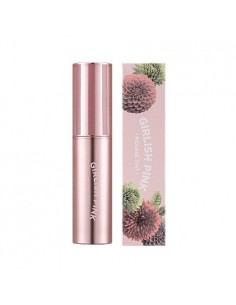 [ Nature Republic ] By Flower Triple Mousse Tint 4.5g (2Colors)