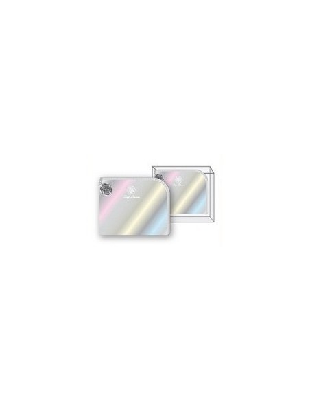 VIXX LIVE FANTASIA 백일몽(Daydream) - Hologram Coin Purse