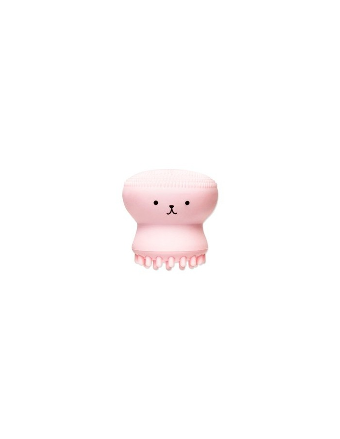 [Etude House] My Beauty Tool - Dead Cell Removal Brush