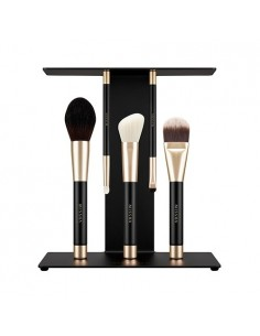 [MISSHA] Standing Magnetic Brush 5Pcs SET