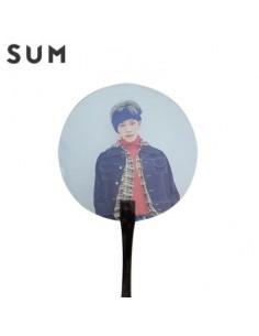 NCT-U Fan (9Kinds)
