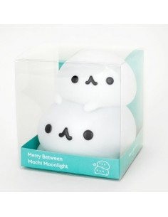 [MERRYBETWEEN] MOCHI Moonlight (Mood Lamp)