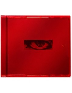 BIGBANG G-DRAGON GD Album - KWON JI YONG USB