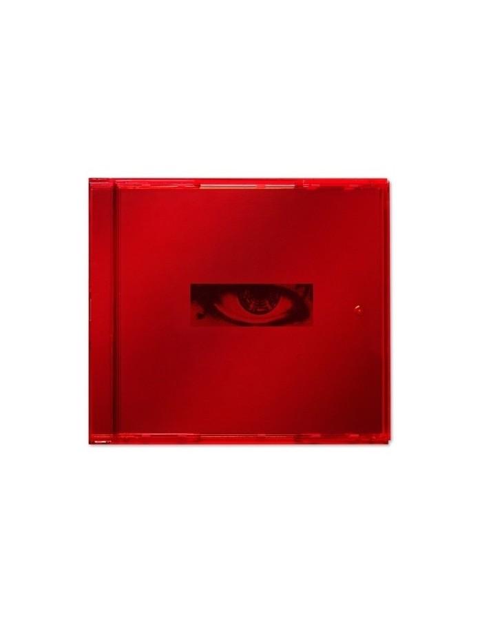 BIGBANG G-DRAGON GD Album - KWON JI YONG USB