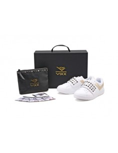 [SNEAKERS] Play Pony with VIXX - Limited Shoes [240cm]