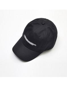 HIGHLIGHT - CAP