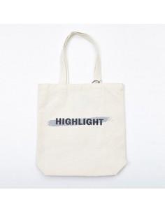 HIGHLIGHT - ECO BAG
