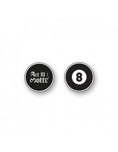 G-DRAGON MOTTE Concert Goods - FINGER BALL