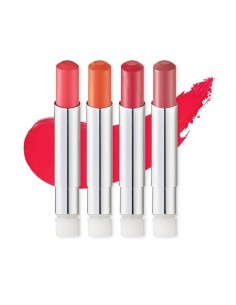 [Etude House] Dear My Matt Tinting Lips Talk 3g (10Colors)