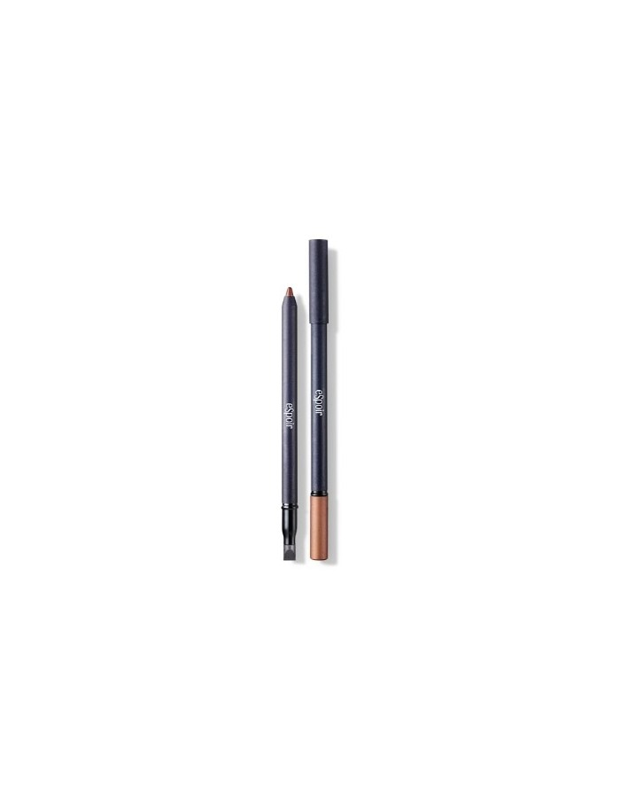 [eSpoir] Color Painting Waterproof Eye Pencil 1.5g (10Colors)