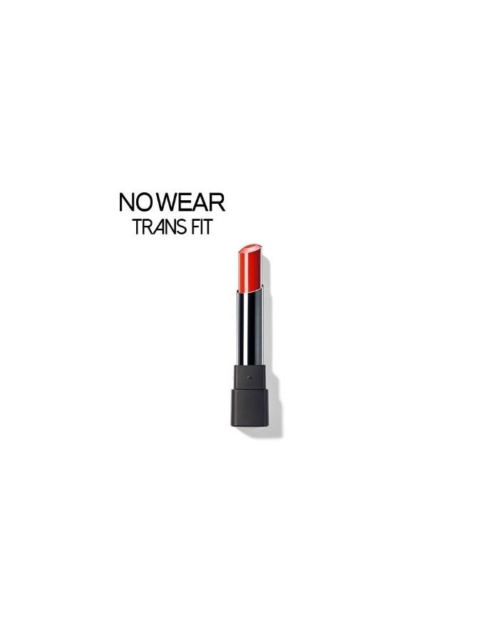 [eSpoir] Couture Lip Fluid Velvet 7g (6Colors)