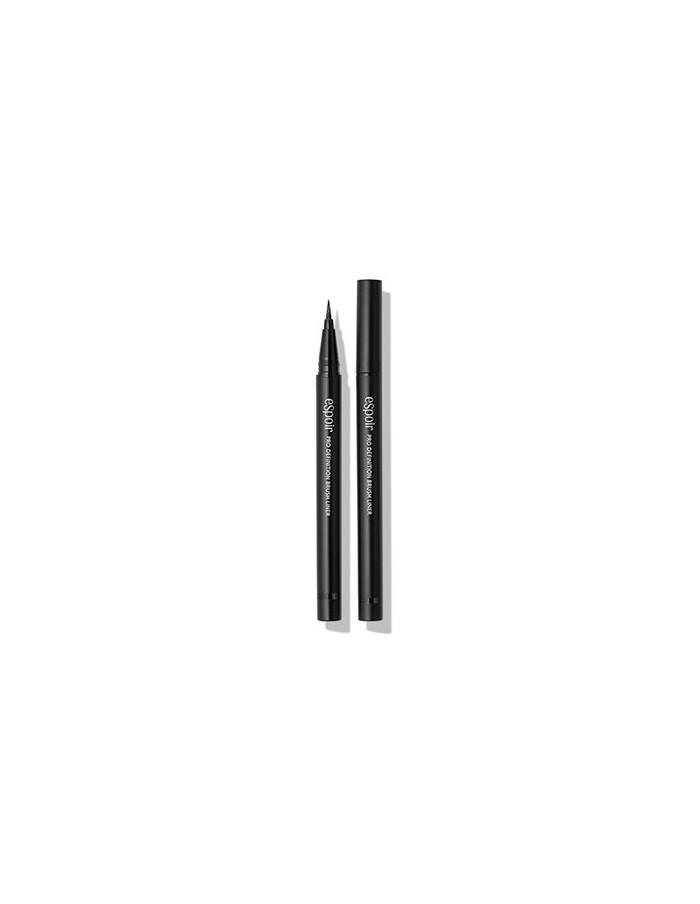 [eSpoir] Pro Definition Brush Liner 0.6g (2Colors)
