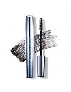 [eSpoir] Ultimate Feather Volume Mascara Waterproof 9ml