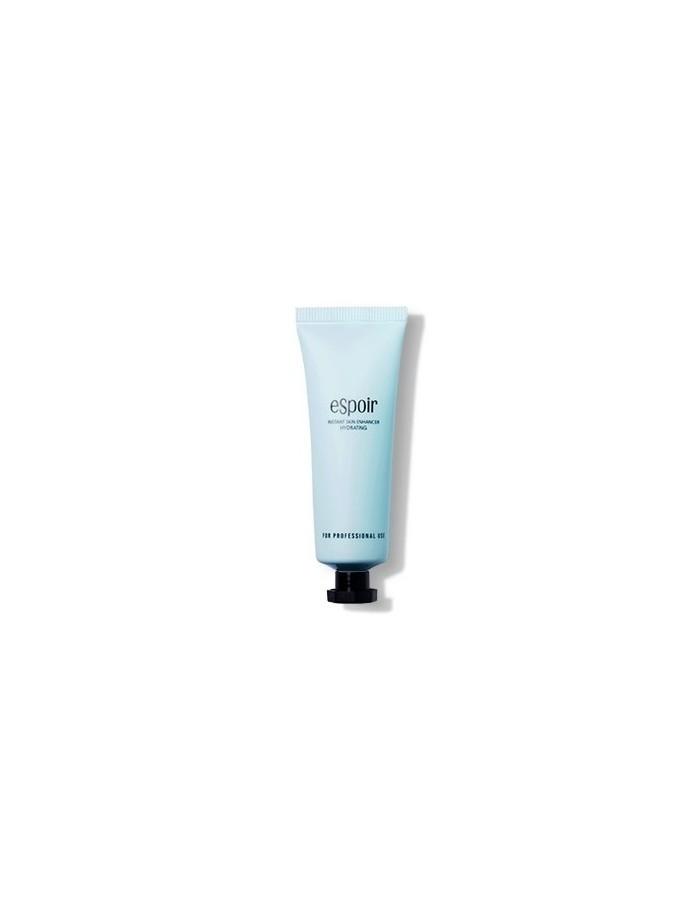 [eSpoir] Instant Skin Inhancer Hydrating 50ml