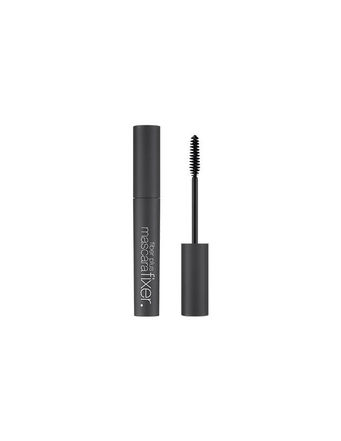 [MISSHA] Fiber Plus Mascara Fixer 5ml