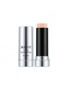 [MISSHA] Skin Fit Stick Foundation SPF50+/PA+++ 14g (3Colors)