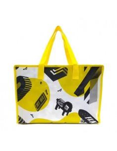 SM X Emart Taporin Bag