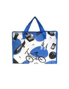 SM X Emart Taporin Bag (M)